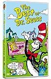 The Best of Dr. Seuss: Daisy-Head Mayzie/ Horton Hatches the Egg!/ Butter Battle Book [DVD] [2004]