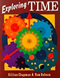 Exploring Time, Chapman/Robson, 1562946838