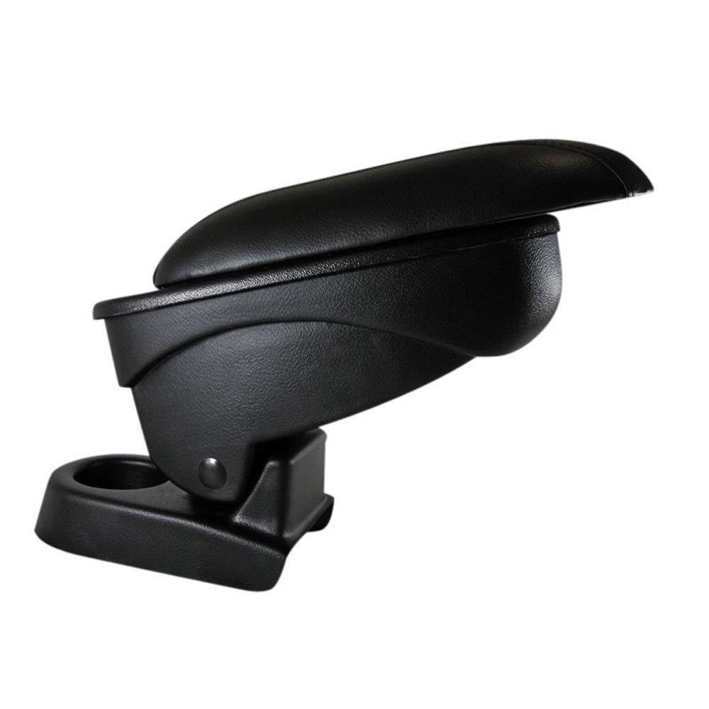 CIK CK BMS07 Arm Rest AutoStyle