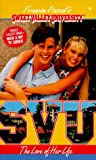 img - for The Love of Her Life (Sweet Valley University #6) book / textbook / text book