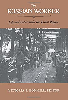 Amazon village life in late tsarist russia indiana michigan the russian worker life and labor under the tsarist regime fandeluxe Gallery