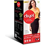 Dryel At-Home Dry Cleaner Refill Kit - 10 Loads