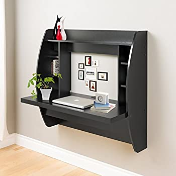 office desk with shelves. wonderful with erfect wall mounted computer desk floating with storage office  shelf black shelves