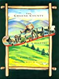 The Greene County Catskills, Field Horne, 1883789028