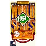 Mlb: 1951 World Series - Ny Vs Ny