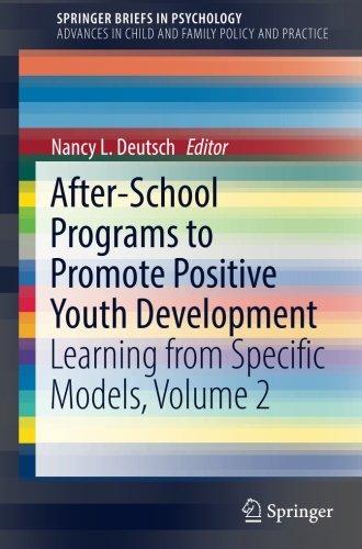 peers program - 9