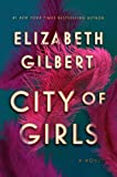 Books : City of Girls: A Novel