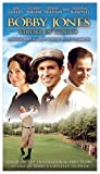 Bobby Jones: Stroke of Genius [VHS]