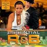 Essential R&B - the Very Best of R&B: Spring 2005