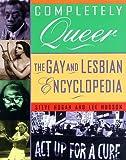Completely Queer, Steve Hogan, 0805036296