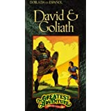 Greatest Adventure: David & Goliath
