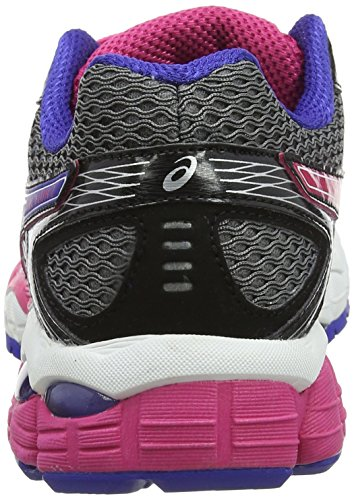 gelflux Donna Asics gelflux Asics Donna Donna Asics YHqwgE4xp