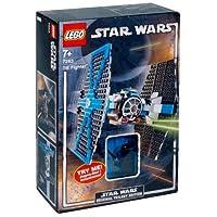 LEGO Star Wars TIE Fighter (7263)