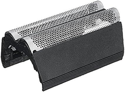 EgBert Afeitadora De Repuesto Para Braun 4000 Series 5502 5584 ...