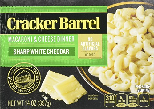 cracker-barrel-macaroni-and-cheese-vermont-white-cheddar-14-ounce