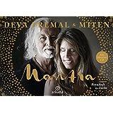 Mantra - Mit Mantra-CD: Unsere Botschaft der Liebe