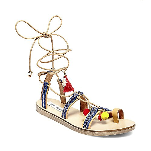 steve-madden-womens-cailin-gladiator-sandal-natural-multi-8-m-us