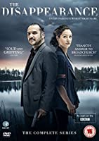 The Disappearance - Subtitled
