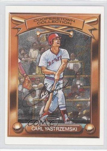 carl-yastrzemski-baseball-card-1989-kahns-hillshire-farms-cooperstown-collection-base-caya