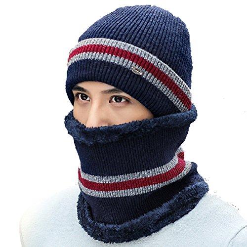 Lightgray De De Flap Mujer Bombero Invierno Winter Viento Prueba Para Unisex De Cálido Ear SOOCO A Esquí Gorro Sombrero De wOHAPqT