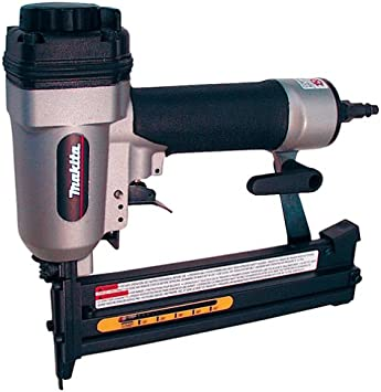 Makita AT638 Finish Staplers product image 1