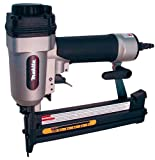 Makita AT638 1/2-Inch to 1-1/2-Inch 18 Gauge Narrow Crown Stapler- Discontinued by Manufacturer (Discontinued by Manufacturer)