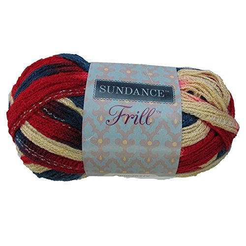 yarn accesories - 2