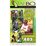 Best of Tae-Bo: Ultimate Abs