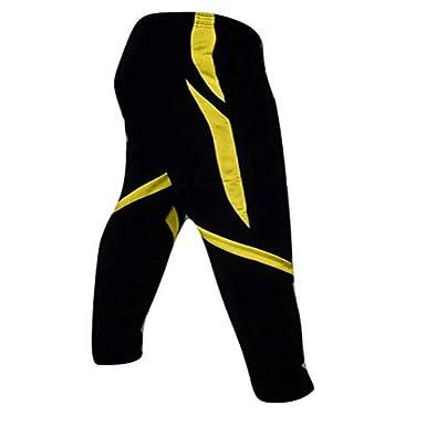 Loeay Pantalones de chándal Slim fit para Hombre Pantalones de ...