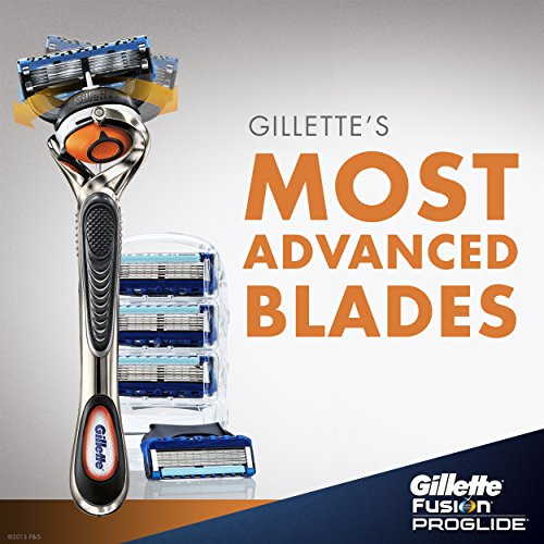 Gillette-Fusion-Proglide-Manual-Mens-Razor-With-Flexball-Handle-Technology