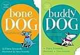 Bone Dog/Buddy Dog, Flora Kennedy, 1579549217