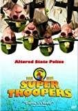 Buy Super Troopers