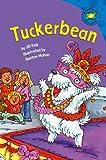 Tuckerbean, Jill Kalz, 1404815910