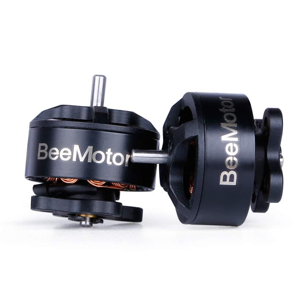 nidici BeeMotor 1104 9500KV Brushless Motor 2S for 2 Inch Micro ...