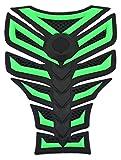 Niree YG002-green-1-017