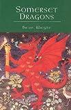 Somerset Dragons