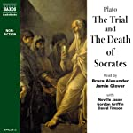 The Trial and the Death of Socrates  | Plato