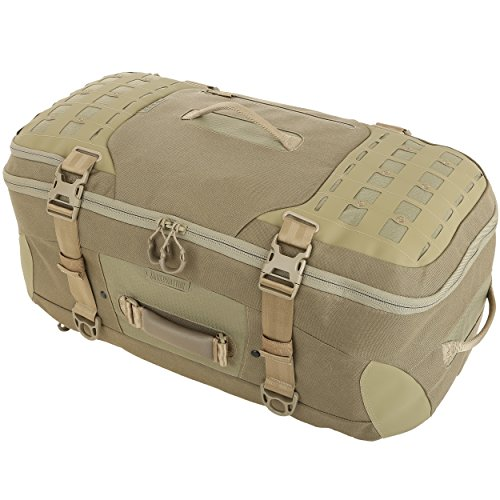 Maxpedition Ironstorm