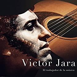 Víctor Jara [Spanish Edition]
