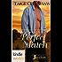 Lone Star Burn: Perfect Match (Kindle Worlds Novella)