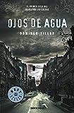 Ojos de agua (Inspector Leo Caldas)