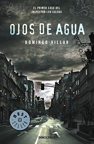 Ojos de agua / Waterholes (Spanish Edition) pdf
