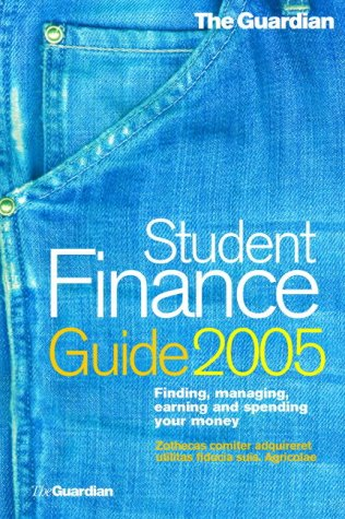 Find It, Keep It: The Guardian Guide to Student Finance pdf epub