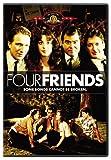 Four Friends poster thumbnail