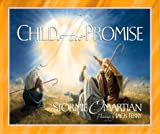 Child of the Promise
