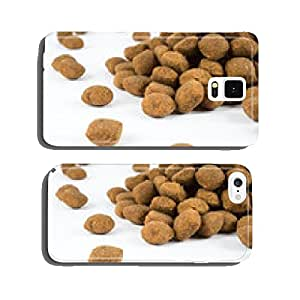 Kibble for dogs cell phone cover case iPhone6 Plus