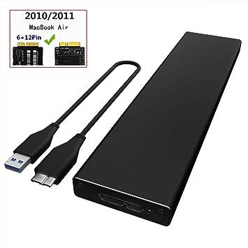 Envoy Data EDC-USB Card Reader Driver Download