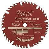 9 inch table saw blade - Freud 9