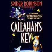 Callahan's Key | Spider Robinson
