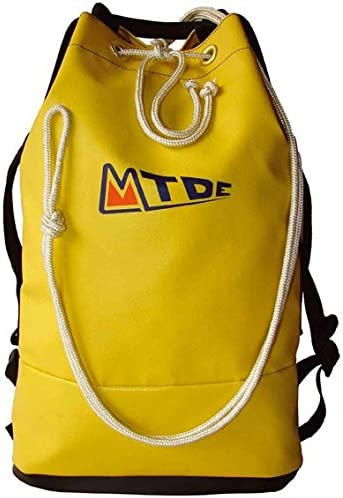 Saca exploracion 20l MTDE: Amazon.es: Deportes y aire libre